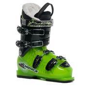 Patron Team Ski Boots