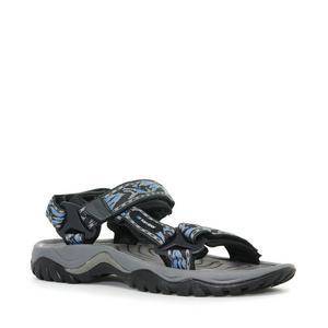 KARRIMOR Men's Aruba Sandal