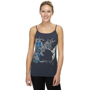 ONE EARTH Women's Hummingbird Vest