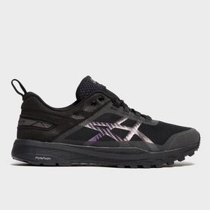 Asics Women's GECKO XT Trail Shoes