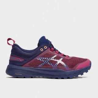 Women's GECKO XT Trail Shoes