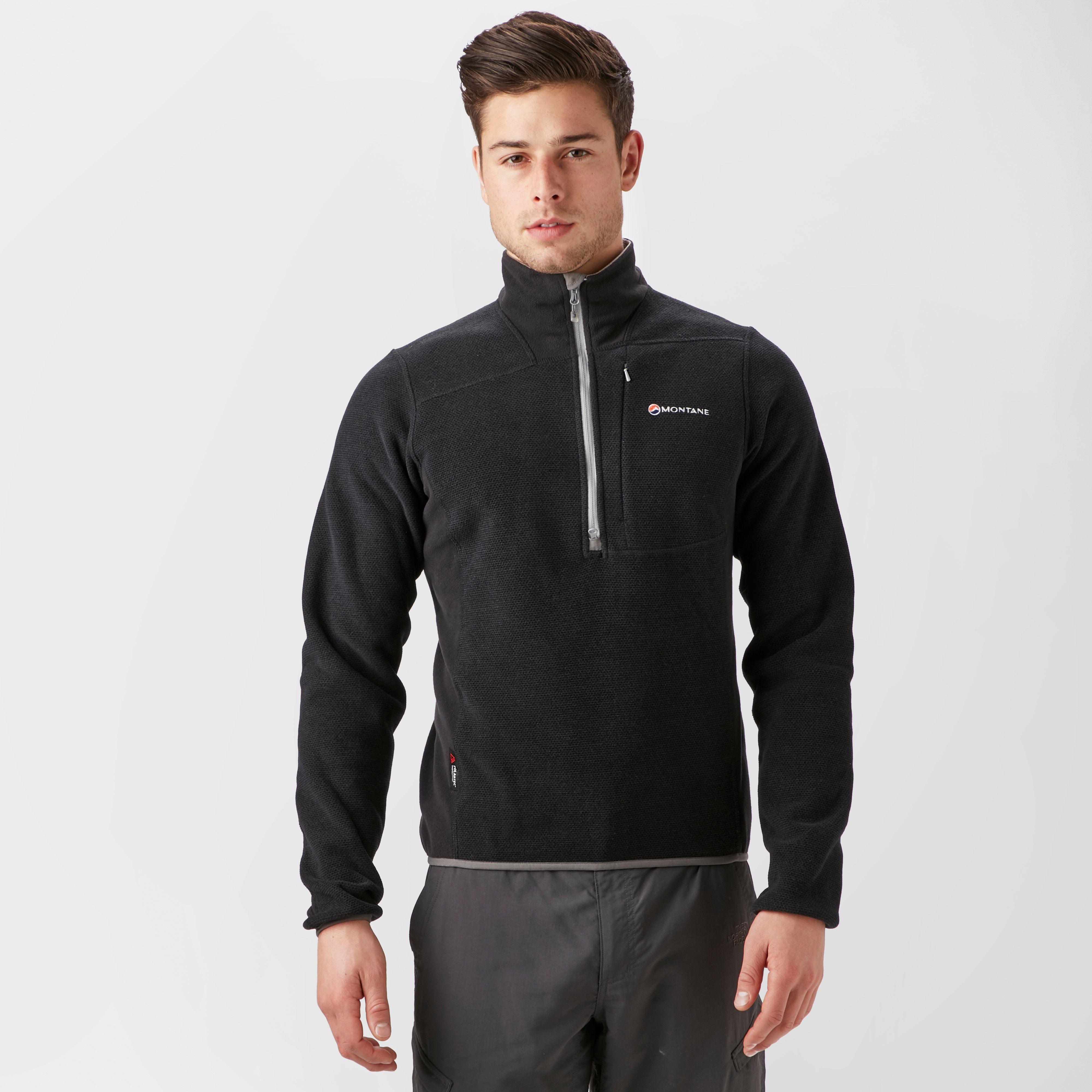 MONTANE Men's Volt Polartec® Fleece