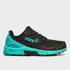 INOV-8 Women's TrailTalon 290