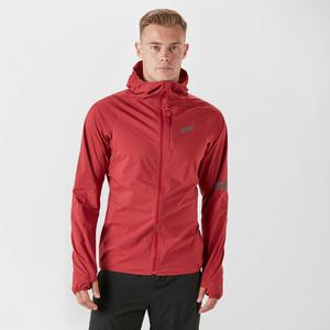 INOV-8 Men's Stormshell Jacket