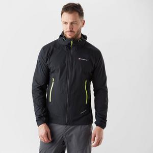 MONTANE Men's VIA Trail Series® Minimus Stretch Ultra