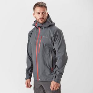 MONTANE Men's Ultra Tour Jacket