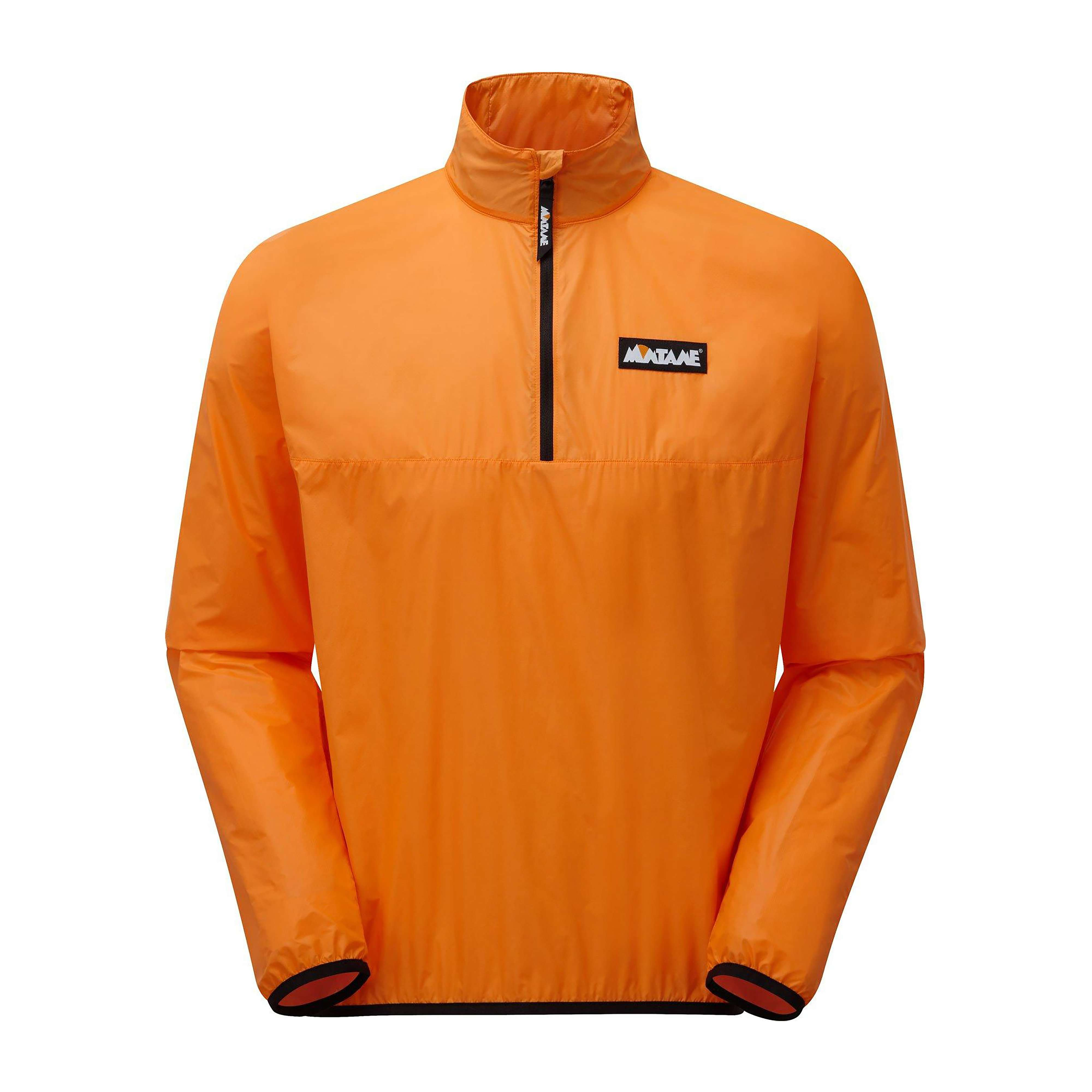 MONTANE Men's Featherlite Smock