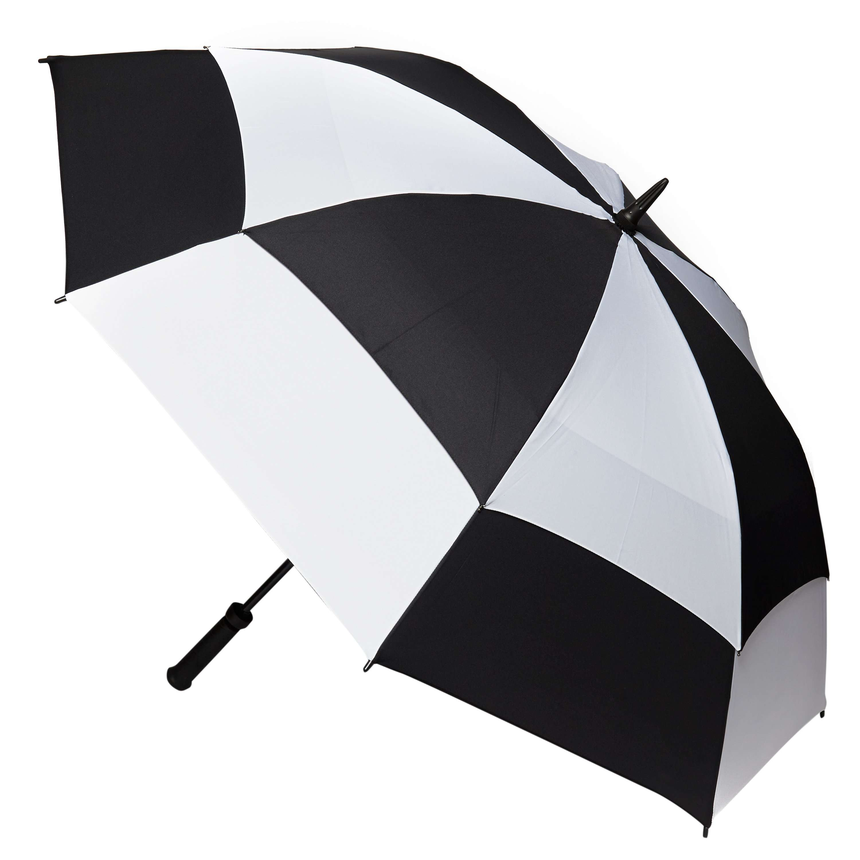 FULTON Stormshield Golfing Umbrella