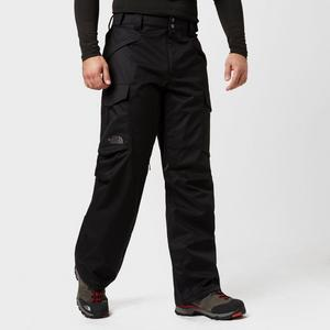 THE NORTH FACE Men's Gatekeeper Ski Pants