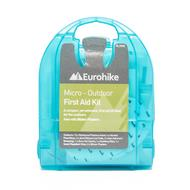 Micro Outdoor First Aid Kit