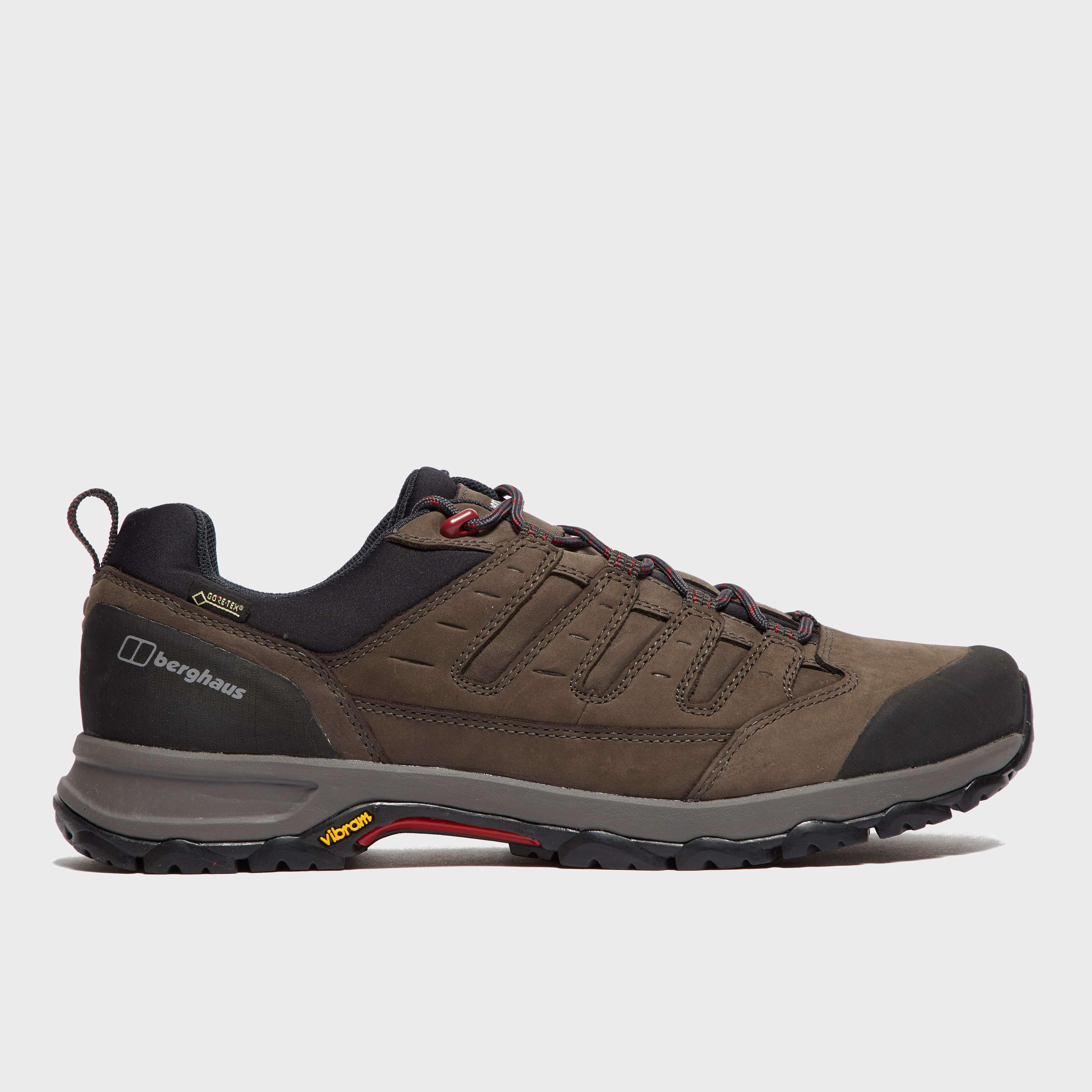 BERGHAUS Men's Fellmaster Active GORE-TEX® Shoes
