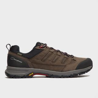 Men's Fellmaster Active GORE-TEX® Shoes