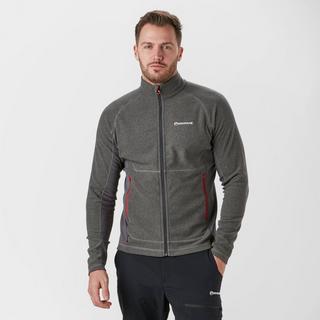 Men's Pulsar Fleece Jacket
