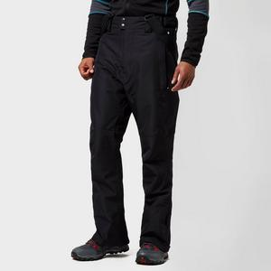PROTEST Men's Owen Ski Trousers