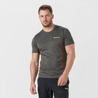 Men's Dart T-Shirt
