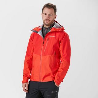 Men's Ajax GORE-TEX® Jacket