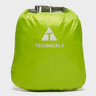 ad6f99ab88 Lime TECHNICALS 1 Litre Dry Bag ...