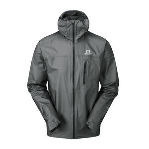 MOUNTAIN EQUIPMENT Men's Impellor Jacket