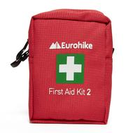 First Aid Kit 2