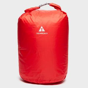 TECHNICALS Dry Bag 30L