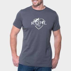KUHL Men's Born in the Mountains™ Tee