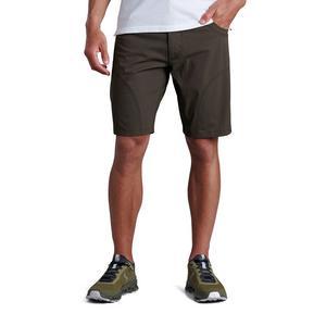 KUHL Men's Ramblr Shorts