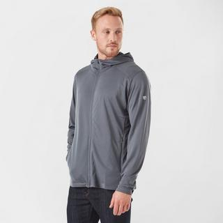 Men's Shadow™ Hoody