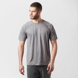 MARMOT Men's Accelerate Short Sleeve Technical Tee