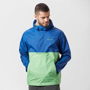 MARMOT Men's PreCip® Waterproof Pull-Over