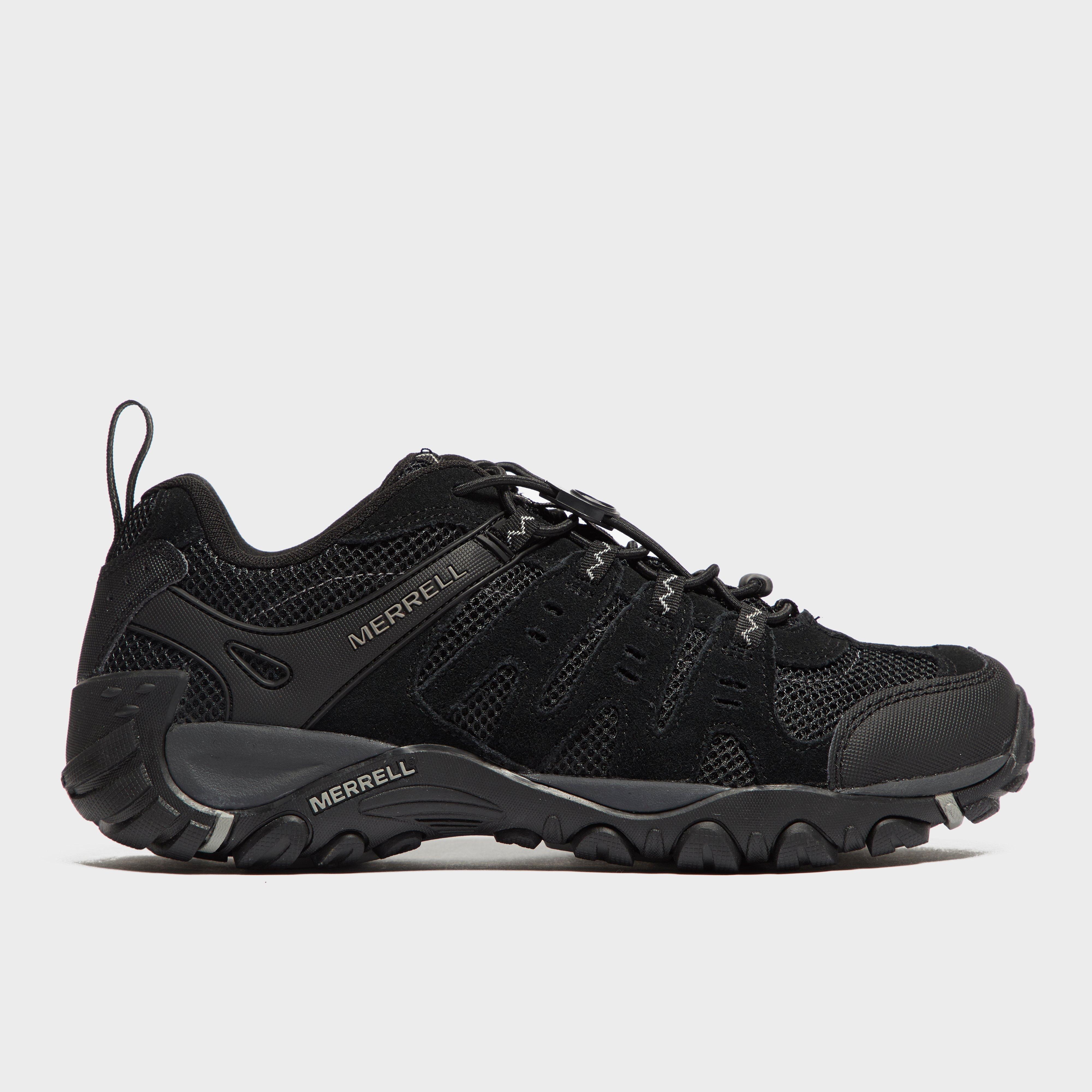 Merrell Men s Accentor Shoes