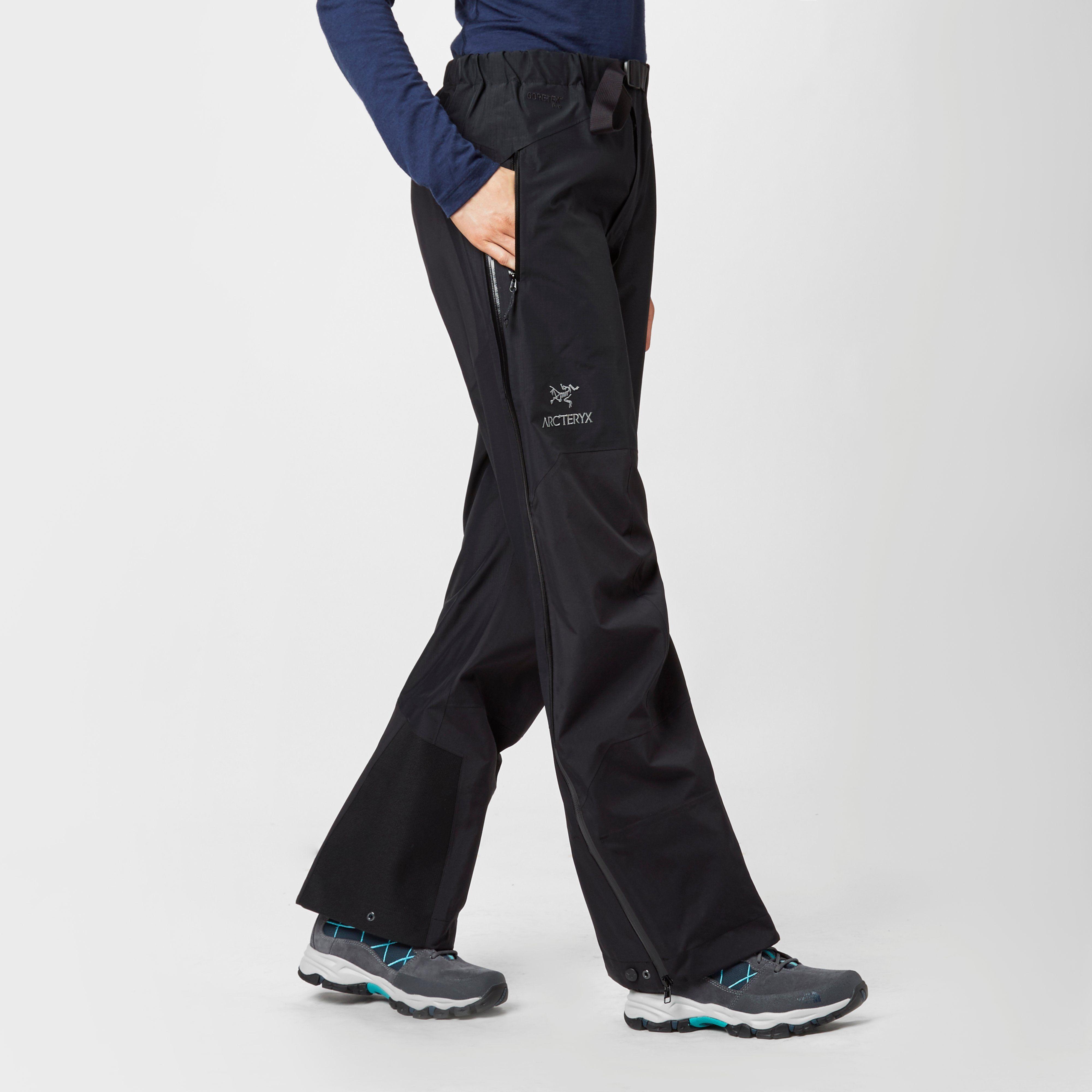 ARC'TERYX Women's Beta AR GORE-TEX® Pants
