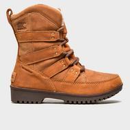 Women's Meadow Premium Snow Boot