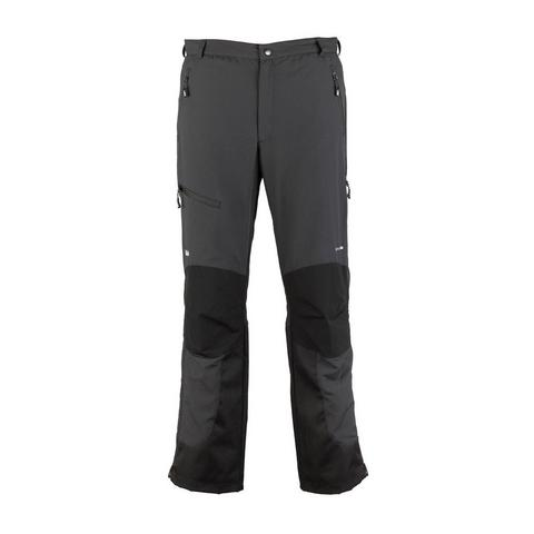 Men's Vapour Rise Guide Pants