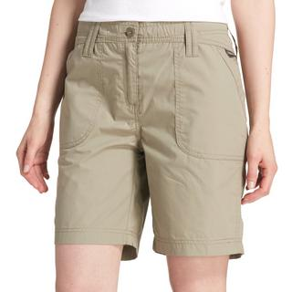 Women's Delph Shorts