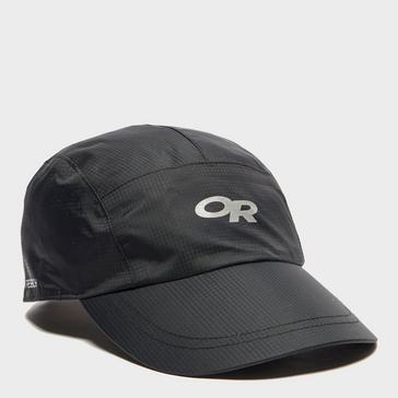 609bf80eb86 OUTDOOR RESEARCH Men s Halo Rain Cap