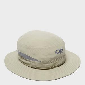 OUTDOOR RESEARCH Men's Sentinel Hat