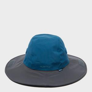 OUTDOOR RESEARCH Men's GORE-TEX® Seattle Sombrero