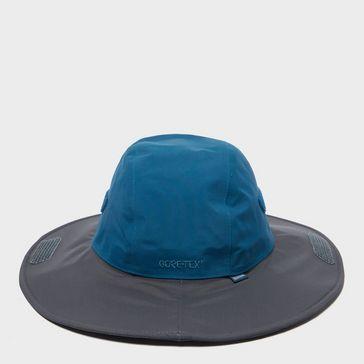 e3d589d70e3 OUTDOOR RESEARCH Men s GORE-TEX® Seattle Sombrero ...