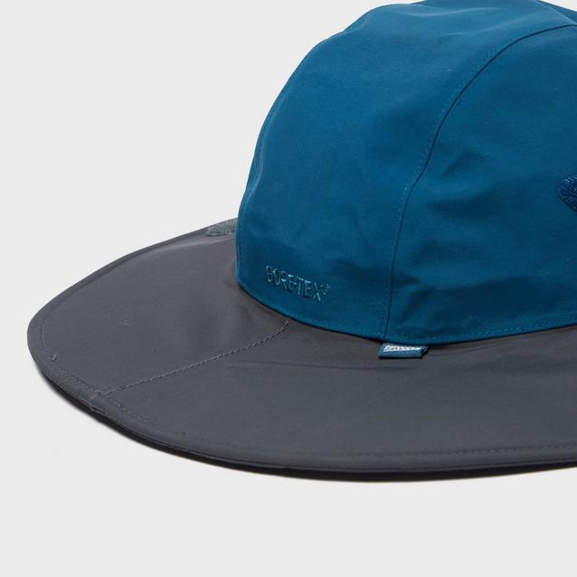 1048e2a5d75 OUTDOOR RESEARCH Men s GORE-TEX® Seattle Sombrero image 3
