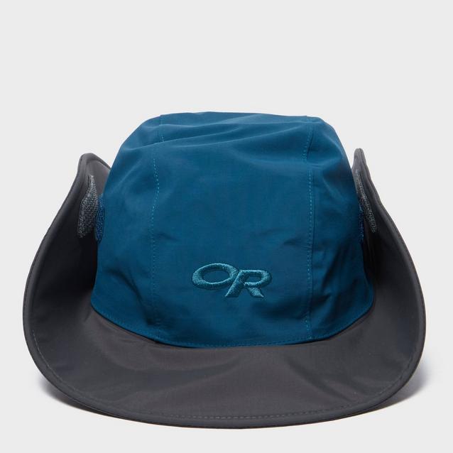 6f3e9ed46c7 OUTDOOR RESEARCH Men s GORE-TEX® Seattle Sombrero image 4