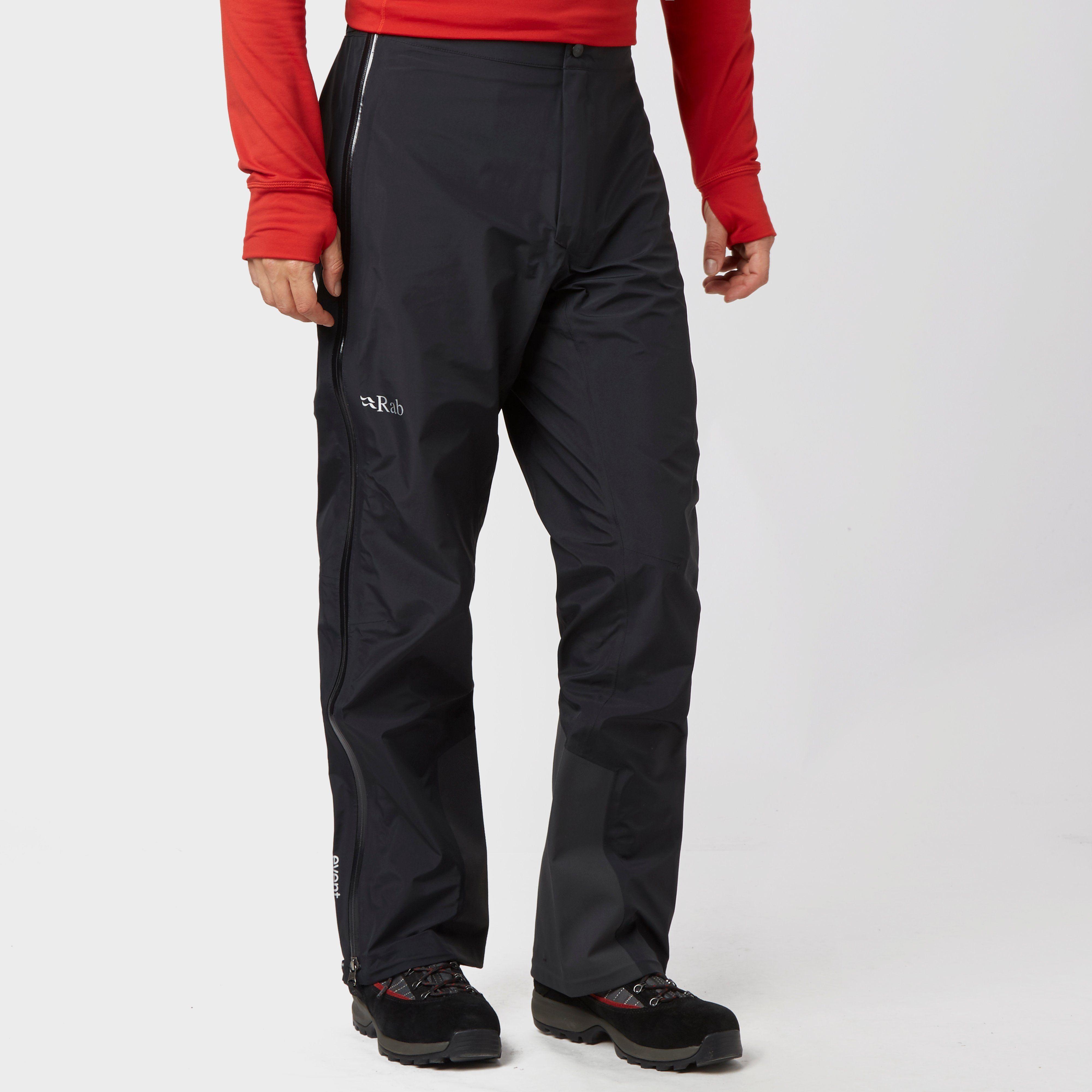 RAB Men's Latok Alpine Pants