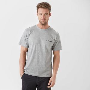 BERGHAUS Men's Mountain T-Shirt