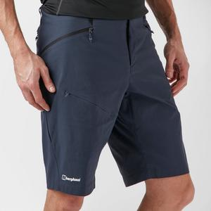 BERGHAUS Men's Baggy Light Short
