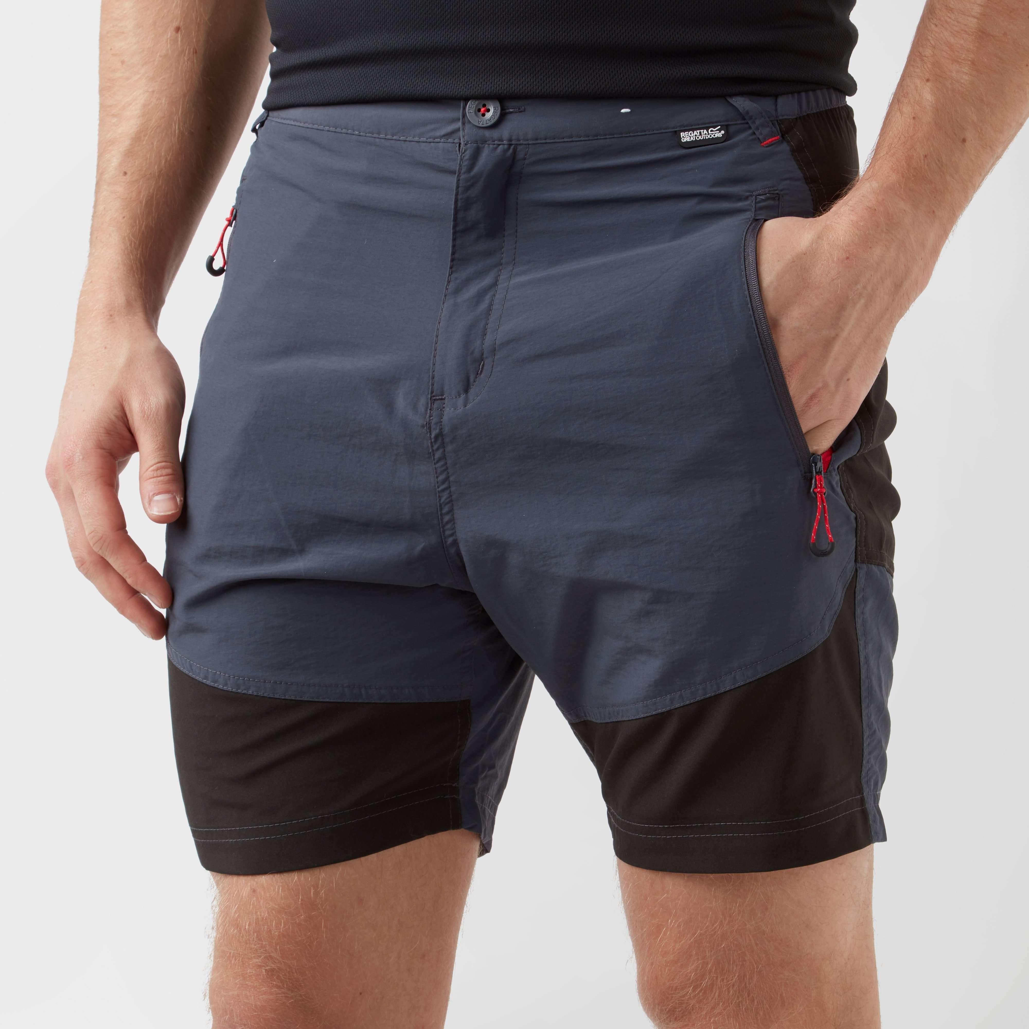 REGATTA Men's Sungari Shorts