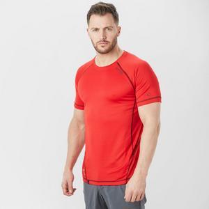 REGATTA Men's Virda Technical T-Shirt