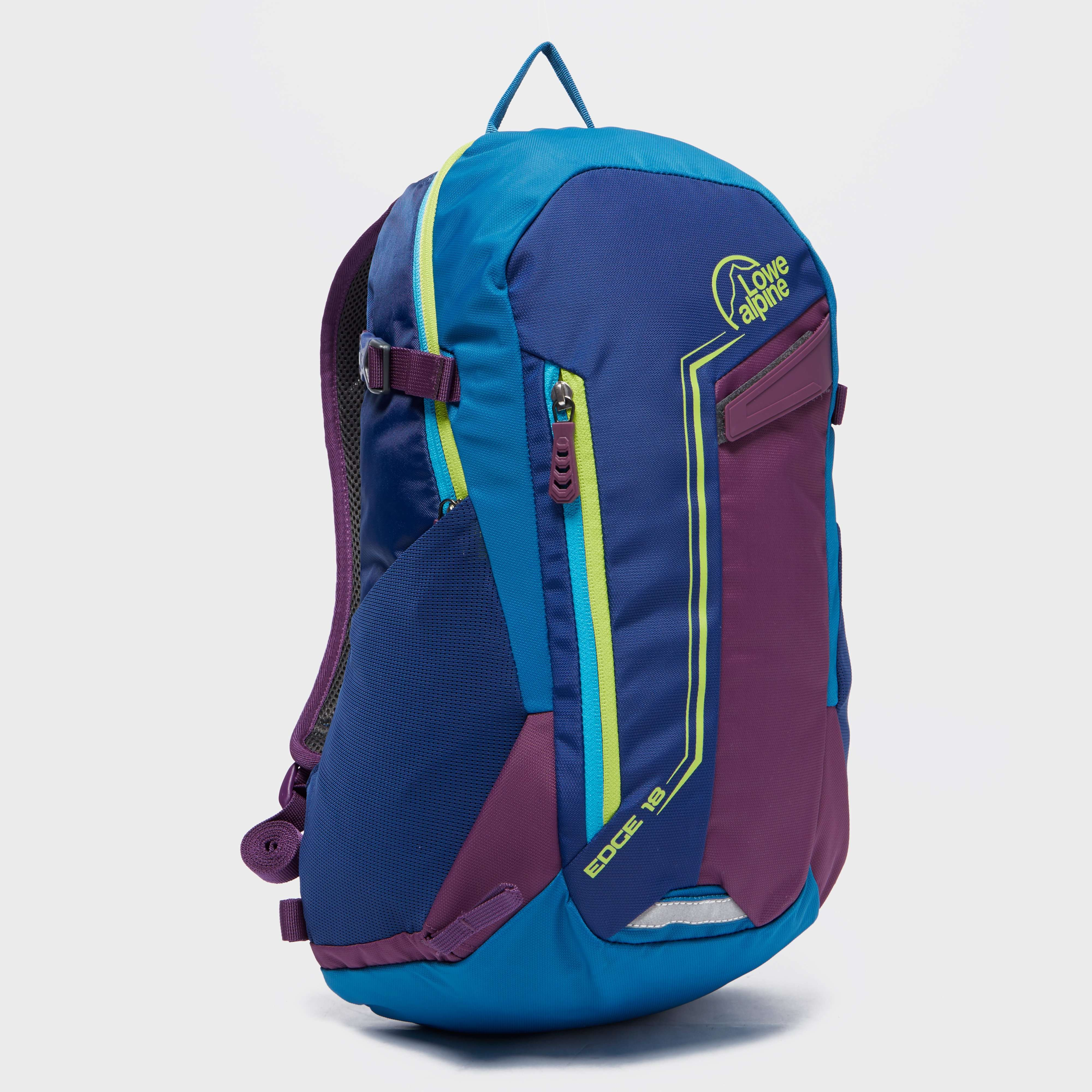 LOWE ALPINE Edge II 18 Daypack
