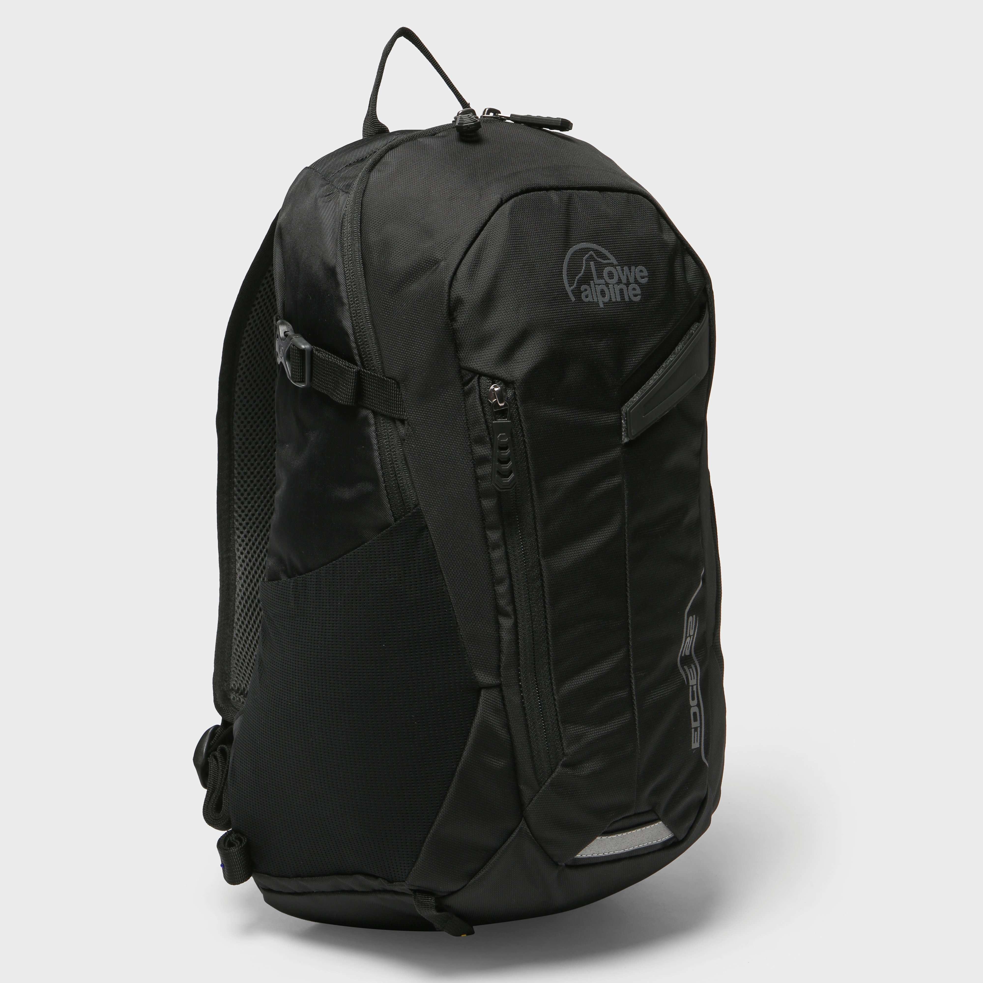 LOWE ALPINE Edge II 22 Daypack