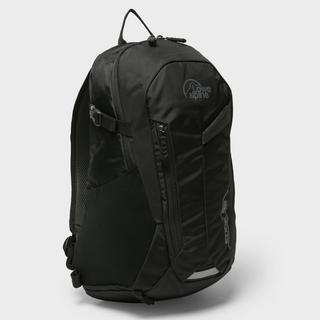 Edge II 22 Daypack