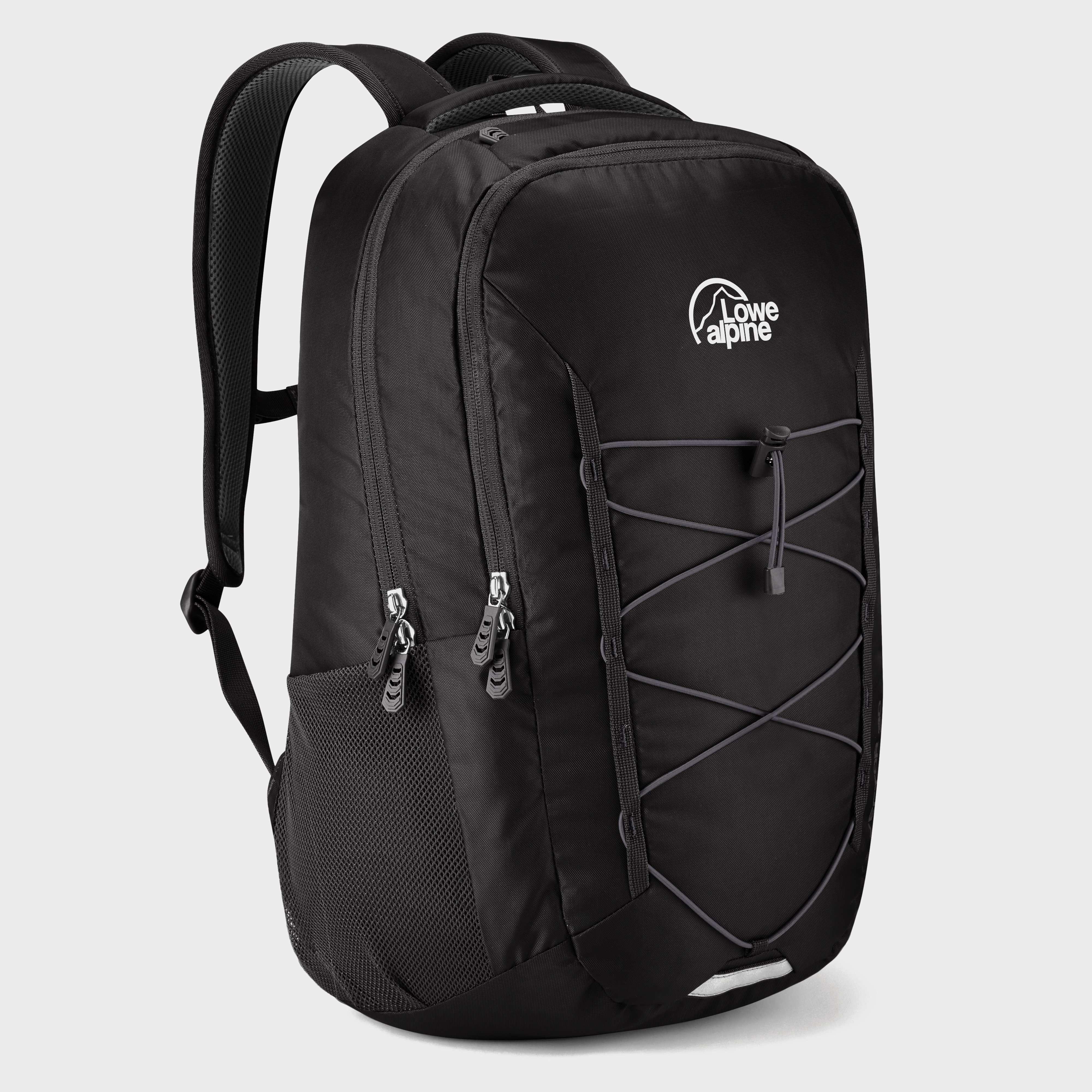 LOWE ALPINE Vector 30 Daypack