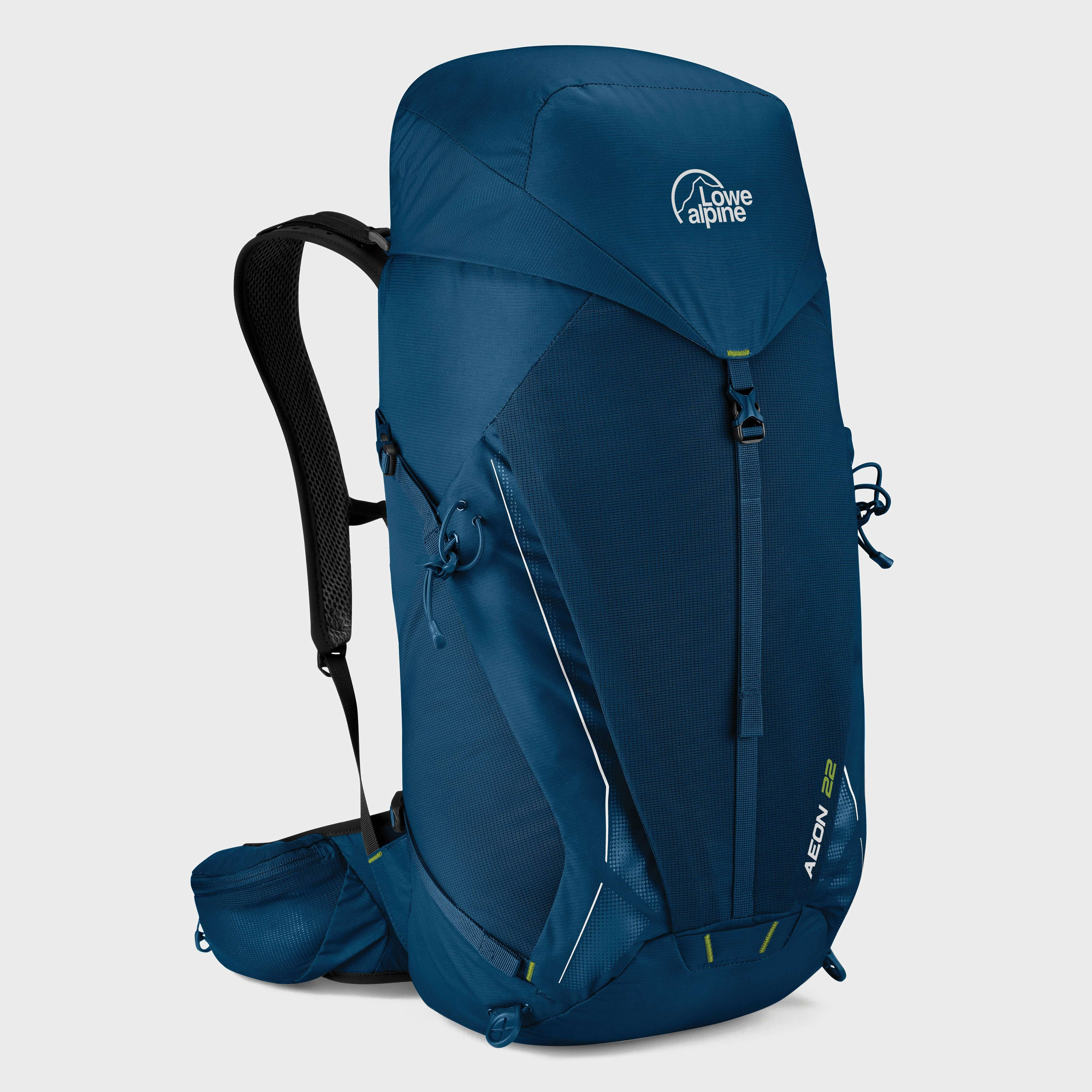 LOWE ALPINE Aeon 22L Daypack